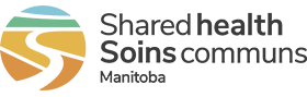 Soins communs logo